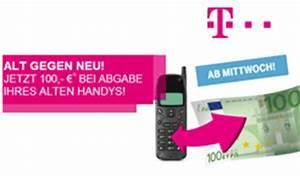 Mein Otelo Rechnung Einsehen : telekom alt gegen neu aktion 100 f r das alte handy ~ Themetempest.com Abrechnung