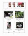 德州禹哹ng,9f - www.qiqidown.com