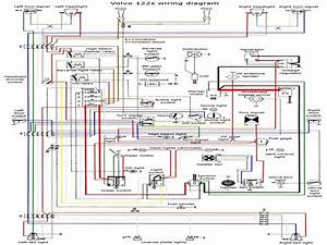 Silverado Ke Light Wiring Diagram