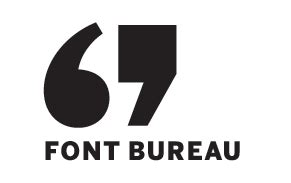 fond bureau the type directors promoting excellence in