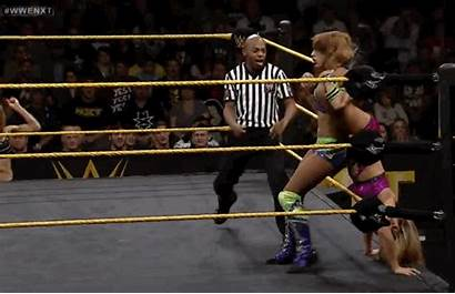 Nxt Paige Sasha Sends Redux Charlotte Emma