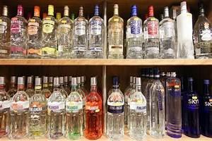 Alkohol Berechnen : alkohol eu abgeordnete fordern kalorienangaben auf alkoholischen getr nken ~ Themetempest.com Abrechnung