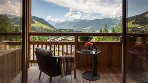 New Four Seasons Megeve: 20 Percent Off and Preferred ...