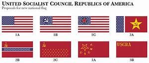 Alternate History  American Monarchy Alternate History