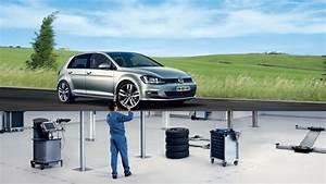 Garage Volkswagen 93 : services garage rennes m canique carrosserie gravage ~ Dallasstarsshop.com Idées de Décoration