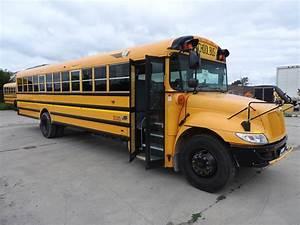 Prix D Un Bus : bus d occasion bus d 39 occasion et neufs vendre d couvrez nos autobus d bus d 39 occasion ~ Medecine-chirurgie-esthetiques.com Avis de Voitures