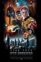 Star Trek: Into Darkness (2013) Offers Up An Entertaining ...