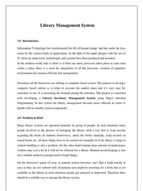 Thesis statements for to kill a mockingbird media film studies personal statement media film studies personal statement what is the thesis of a book
