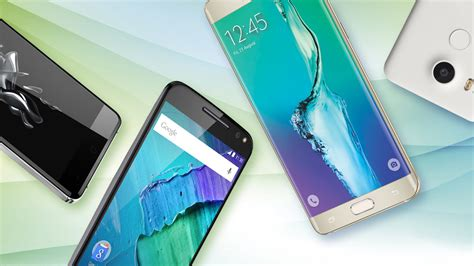 android deals top android phone deals for cyber monday in 2016 the