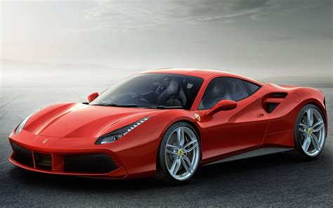 ferrari  hd wallpapers  wallpaper  hd
