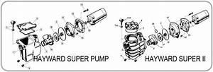 32 Hayward Super Pump Wiring Diagram 115v