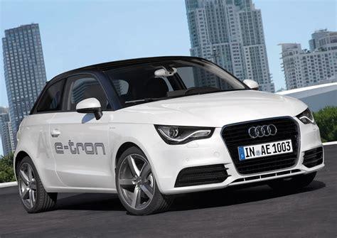 e auto audi audi a1 e in hybrid lives once more sans rotary