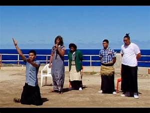 FILITONU // MAPU 'A VAEA // INTERNATIONAL YOUTH DAY ...