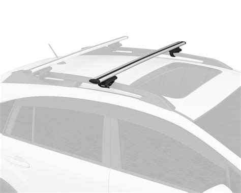 thule roof rack installation thule roof rack installation cosmecol