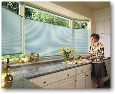 Best Window Treatments For Your Kitchen Window!   Factory