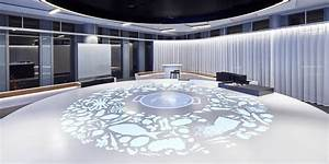 Design Studio München : ibm watson iot m nchen deutschland referenz cr ation baumann ~ Markanthonyermac.com Haus und Dekorationen