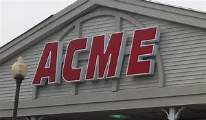 Acme Style Acme Ocean City New Jersey
