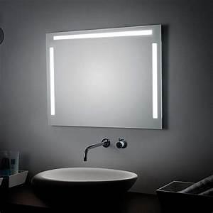 Spiegel 180 X 80 : maus over zoom ~ Bigdaddyawards.com Haus und Dekorationen