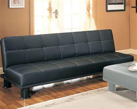 Klik Klak Sofa Bed by Contemporary Klik Klak Sofa Bed Phyllo Mo Phy