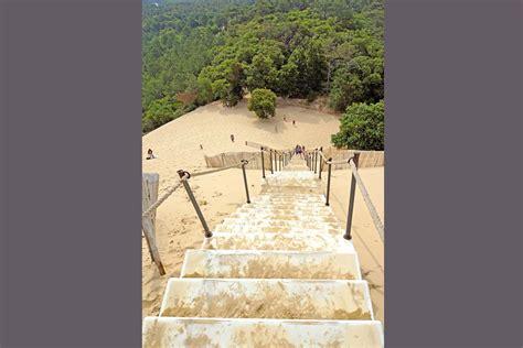 dune du pilat bassin d arcachon chambres d 39 hôtes