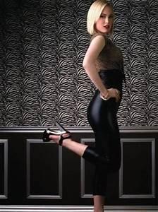 Charlotte Sullivan images Charlotte Sullivan wallpaper and ...