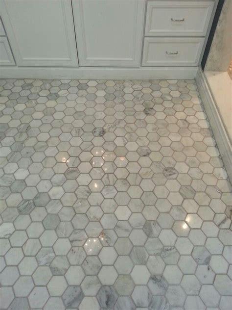 buy carrara marble tiles 3 quot hexagon carrara marble tile google search bathrooms pinterest carrara marble marble