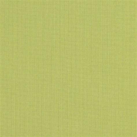 sunbrella outdoor furniture fabric spectrum spectrum