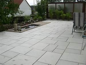 Unterbau Terrasse Pflastern : terrasse pflastern 009 terrasse pflastern 011 009 ~ Whattoseeinmadrid.com Haus und Dekorationen