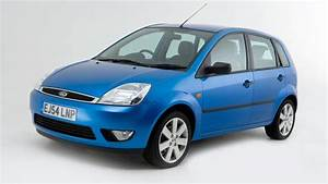 Ford Fiesta 2002 : used ford fiesta buying guide 2002 08 mk6 2008 13 mk7 ~ Melissatoandfro.com Idées de Décoration