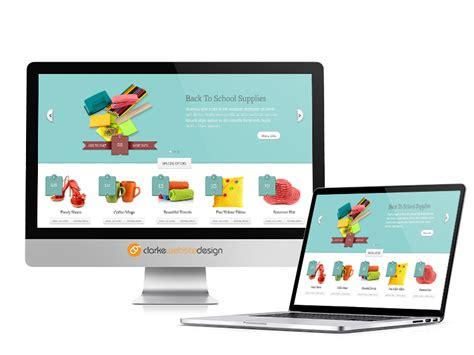 ecommerce web design ecommerce website design website design in cheshire by