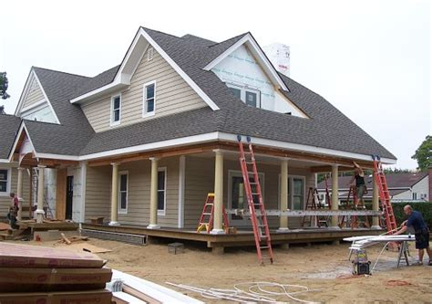where to start renovating a house 4 worst mistakes to start with home renovation home interiors blog