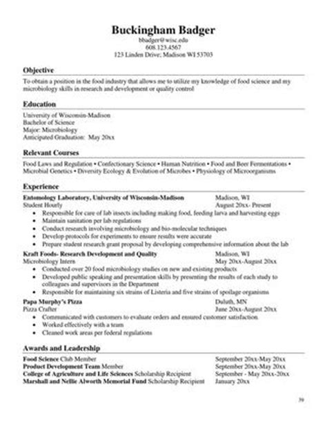issuu resume book by career services