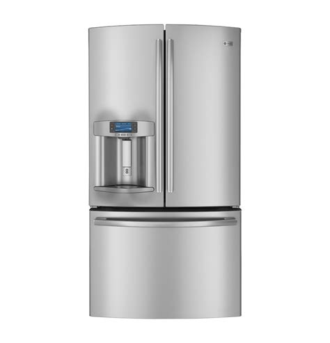 5 Best Ge Profile Refrigerator  Tool Box