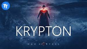 Kodi krypton — this is the bugfix release for v17
