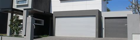 Garage Door Repair Livermore Ca by Metro Garage Doors Garage Door Roller Livermore Ca