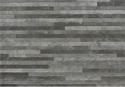 Brix Tiles Tile Anthracite Floor Grey Bathroom
