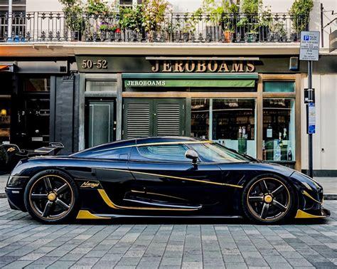 koenigsegg london exotic koenigsegg naraya 1of1 in london cars247
