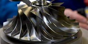 Helitech 2011  Turbomeca Unveils Leads To Less Fuel