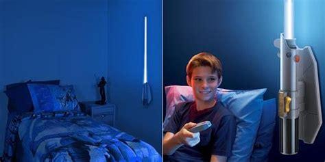 star wars lightsaber remote controlled night light gadgetsin