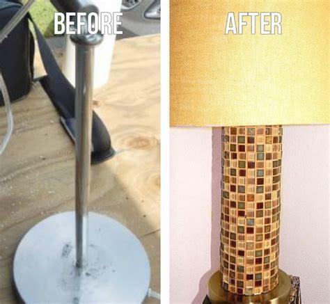 creative ideas  reusing leftover ceramic tiles