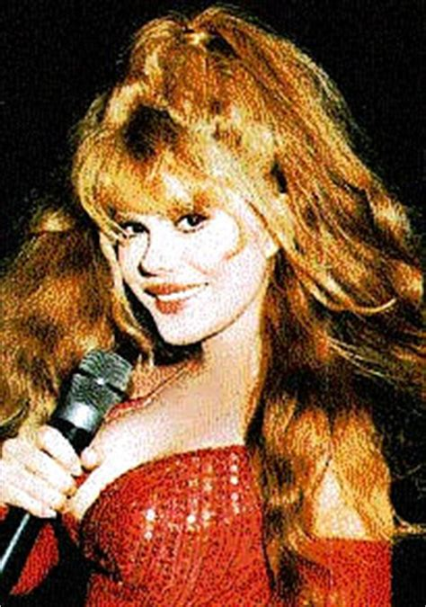 Love Boat Charo Episodes by Charo