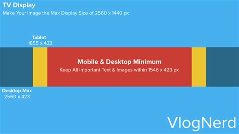 Descargar Youtube Banner Template by Youtube Banner Size Template Transparent Www Imagenesmy
