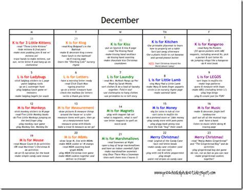 preschool calanders by month with ideas for teaching 344 | 42084bf469b6bb8479d0b7e1b9b55208