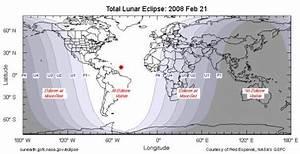 Entfernung Berechnen Maps : es ist wieder mofi zeit himmelslichter scilogs wissenschaftsblogs ~ Themetempest.com Abrechnung