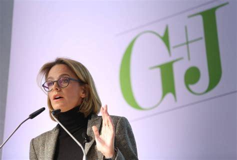 Gruner Und Jahr Aboservice by Bilderstrecke Zu Gruner Jahr Streicht 400 Stellen