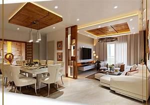 Interior, Designers, In, Kammanahalli
