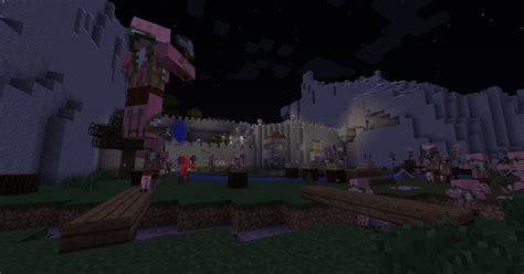 minecraft siege minecraft mineplex castle siege minigame win