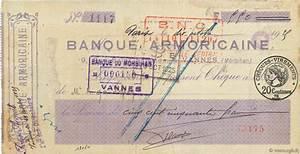 Prix Cheque De Banque Banque Postale : derni re ligne droite pour la live auction e billets sp ciale ch ques ~ Medecine-chirurgie-esthetiques.com Avis de Voitures