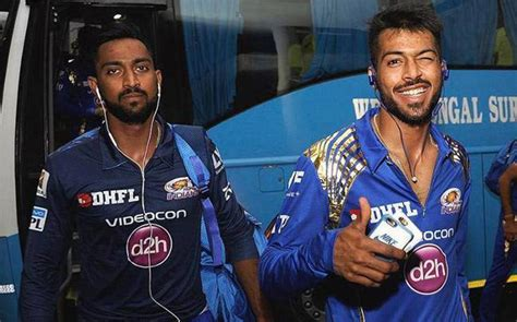 pandya brothers draw inspiration  pathan brothers