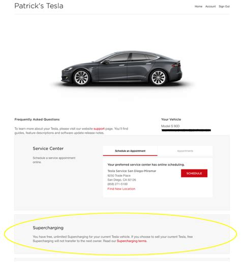 38+ Do You Have To Pay To Charge Your Tesla Car Images